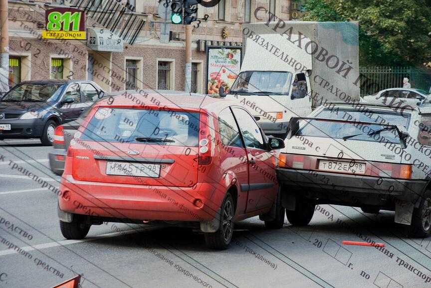 Ремонт бытовой техники в Москве Московской области
