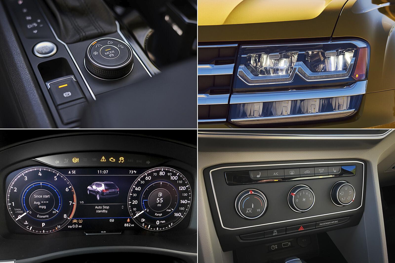 123397 6275c49e092fd0c4675931aa06682fe7 - Больше, но дешевле «Туарега»: такого кроссовера Volkswagen еще не было