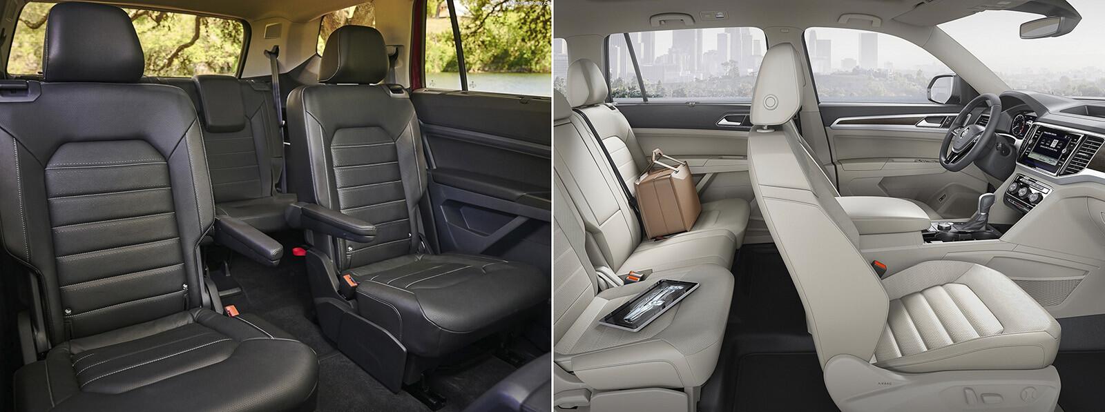 123398 dc7654dd6e50a1d4b43424bc35d1ccee - Больше, но дешевле «Туарега»: такого кроссовера Volkswagen еще не было