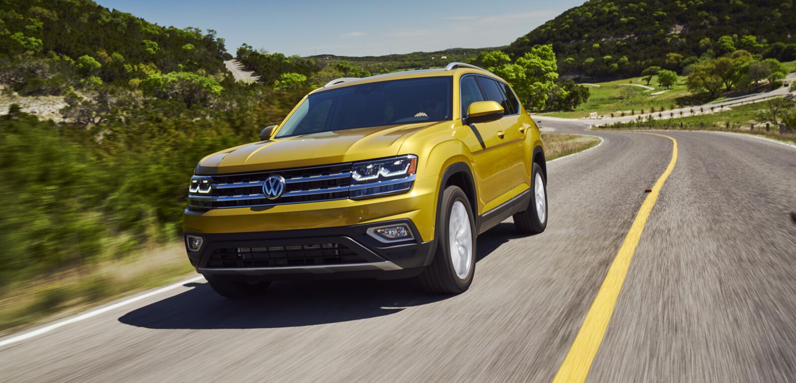 123430 29715a776873276d72458fda6112a62e - Больше, но дешевле «Туарега»: такого кроссовера Volkswagen еще не было