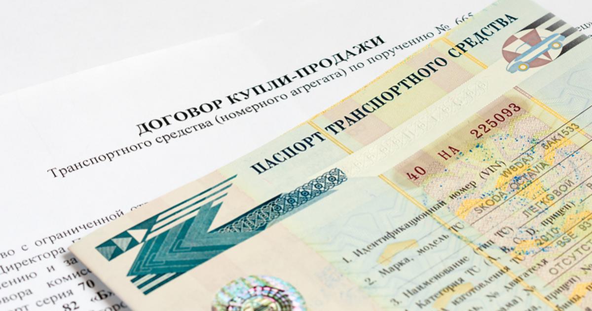 Электронные паспорта начнут выдавать в России с 2019 года рекомендации