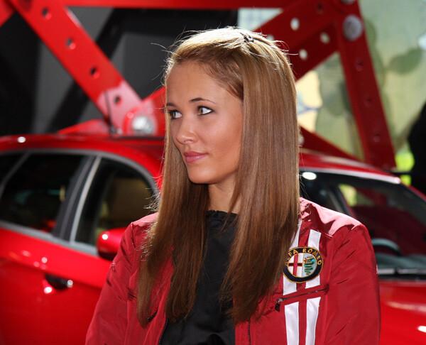Лучшие девушки москвы фото, любительское фото анала брюнеток худых