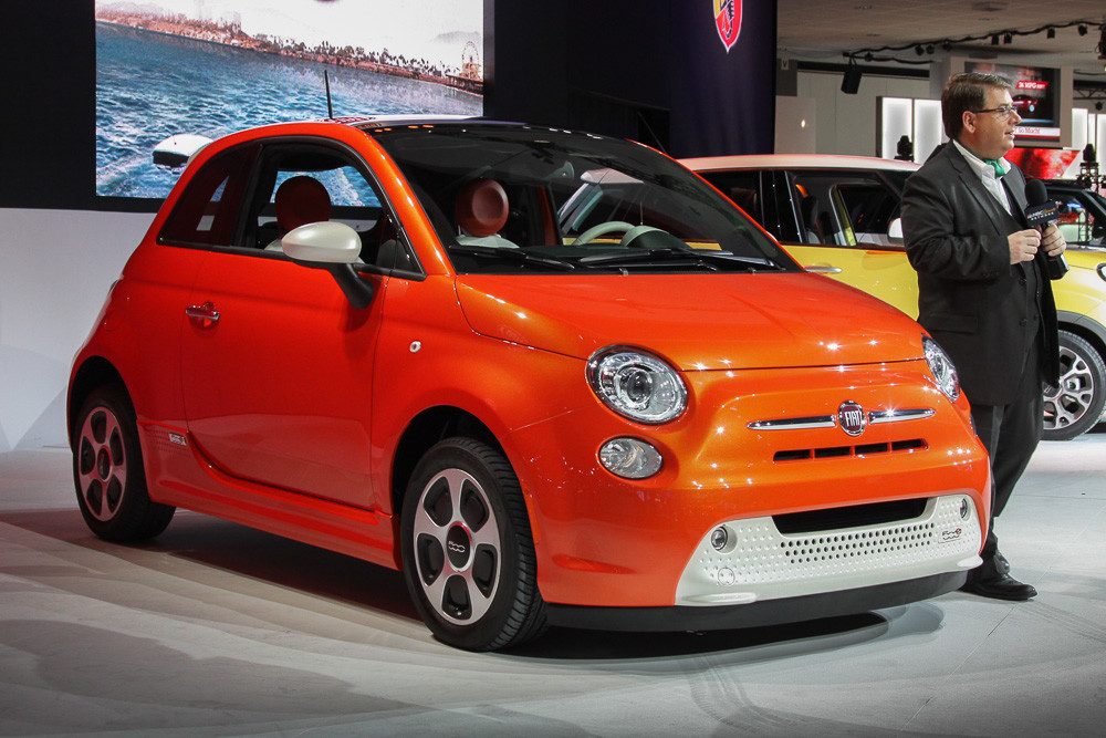 a report on fiat auto Fiat vehicles are fun to drive and beautifully designed explore fiatusacom for the full fiat & abarth lineup, incentives, dealership information & more.