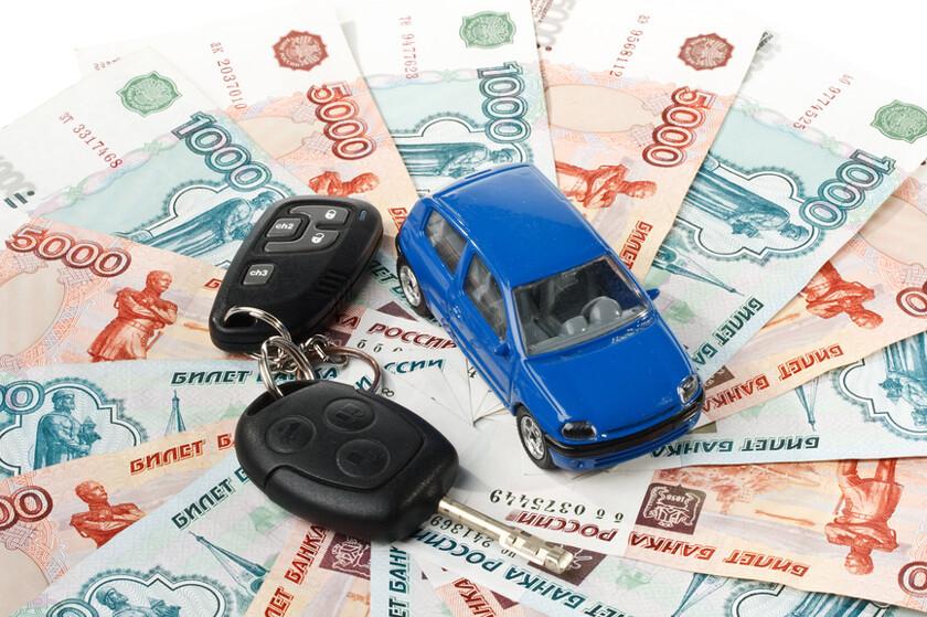 дать кредиты онлайн mail ru