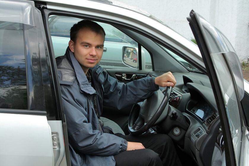 горизонтальная реальные фото мужчин в автомобиле для беременных никакой