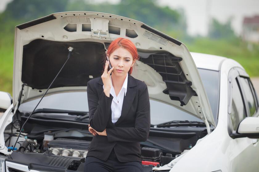 Новый авто как вернуть деньги или об купить хендай солярис в москве автосалон