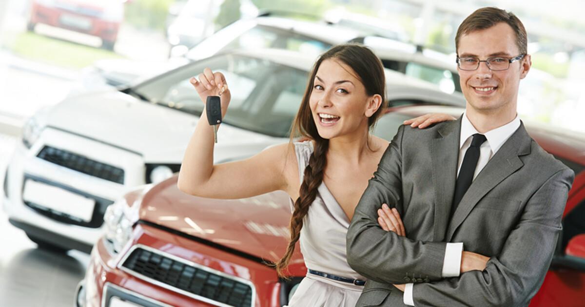 Приобрести авто без денег цены на пежо в автосалоне москвы