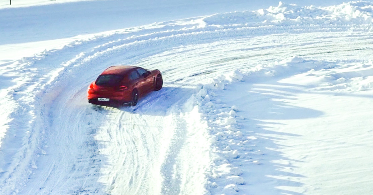 summer vs winter driving Winter tires also have more sipes and deeper thread to gather snow summer tires have stiffer sidewalls to improve handling meanwhile, all-season tires simply strike a balance between the two compounds ultimately, that means compromising on performance.