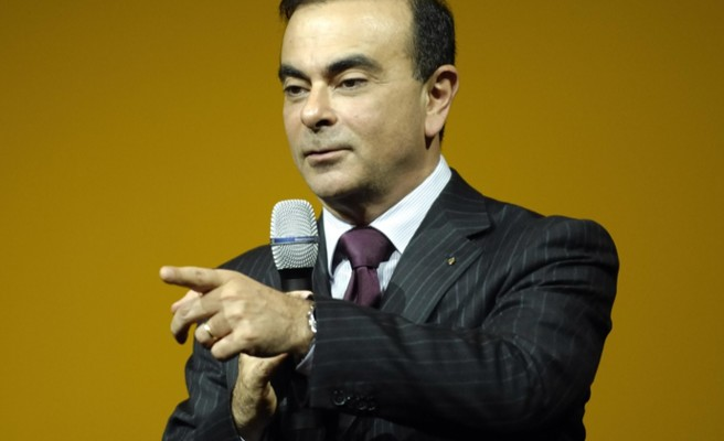 carlos ghosn personal profile View the profiles of professionals named carlos ghosn on linkedin there are 5 professionals named carlos ghosn, who use linkedin to exchange information, ideas, and opportunities.