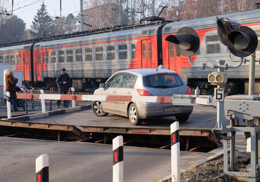 За какое нарушение пдд штраф 5000 рублей