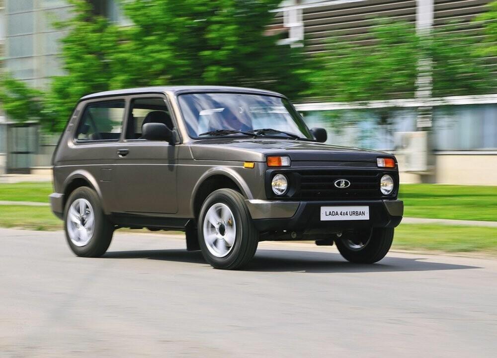 Волжский автомобильный завод  отзывает практически  39.000 авто  Лада