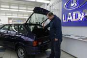Названы самые популярные у россиян первые авто