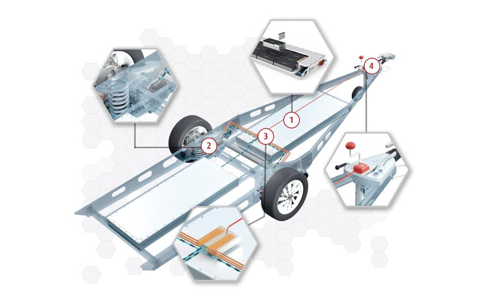 1000x0 - Для электромобилей пришлось придумать специальный прицеп