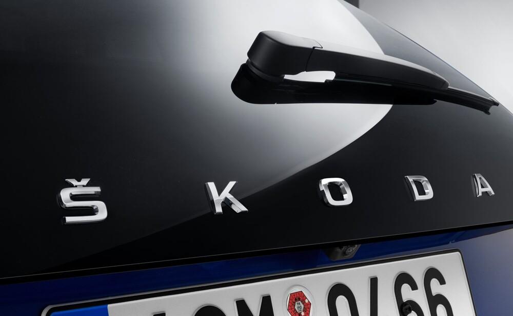 1000x0 - «Скала» - новый автомобиль марки Skoda