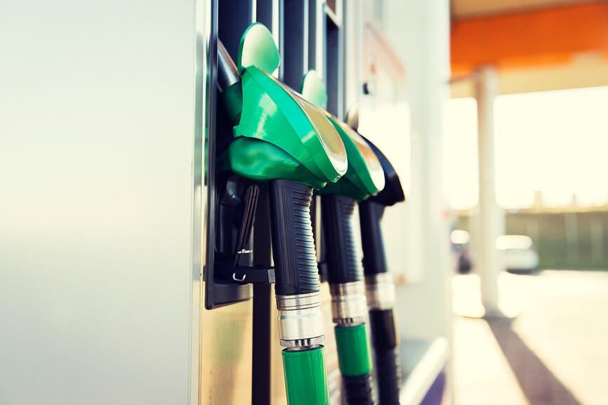 ФАС: Вповышении цен набензин в Российской Федерации нарушений ненайдено