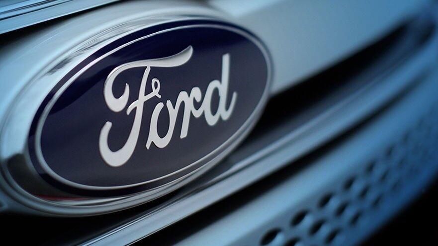Ford вступил вальянс сVolkswagen— кчему это приведет