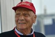 Умер трехкратный чемпион «Формулы-1»