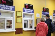 Новая-старая схема выдачи номеров: депутаты сказали «да»