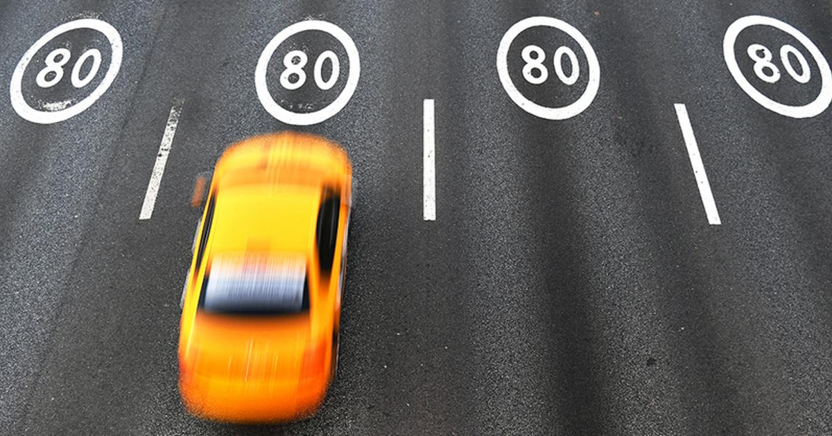 Картинки по запросу В России начинают тестировать новую систему для таксистов