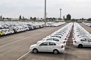 В России начались продажи бюджетных авто из Узбекистана
