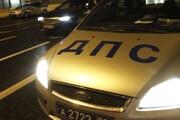 Подросток трижды угонял автомобили для возвращения домой