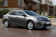 Toyota отзывает 3,4 млн автомобилей по всему миру