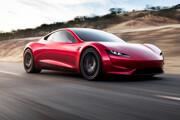 Экс-сотрудники Tesla пожаловались на Илона Маска