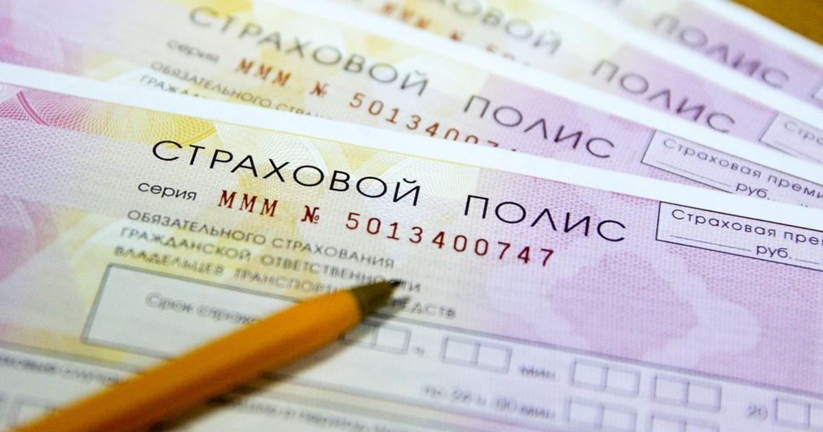 auto.mail.ru