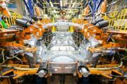 ФАС разрешила Hyundai купить завод GM в Санкт-Петербурге