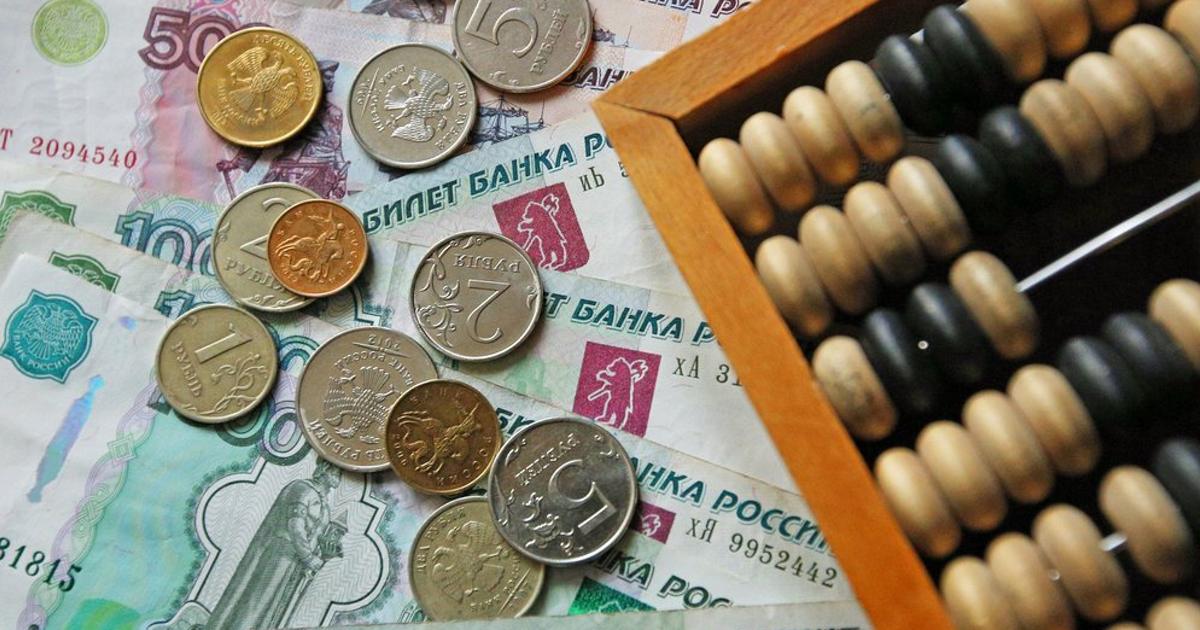 Цены на новые автомобили в России пошли вверх - автоновости