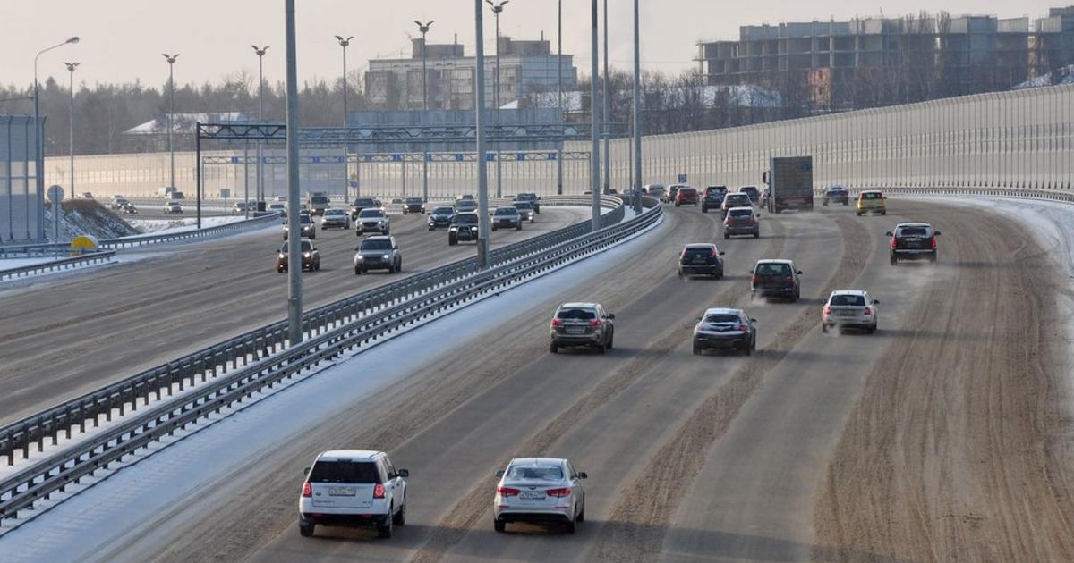 Бесплатный транспорт, но платные дороги: насколько это реально - автоновости