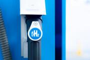 В России займутся развитием транспорта на водородном топливе