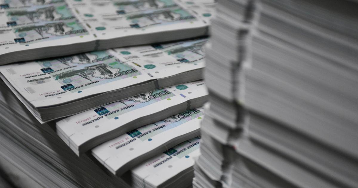 Россияне из-за пандемии стали хуже выплачивать автокредиты - автоновости