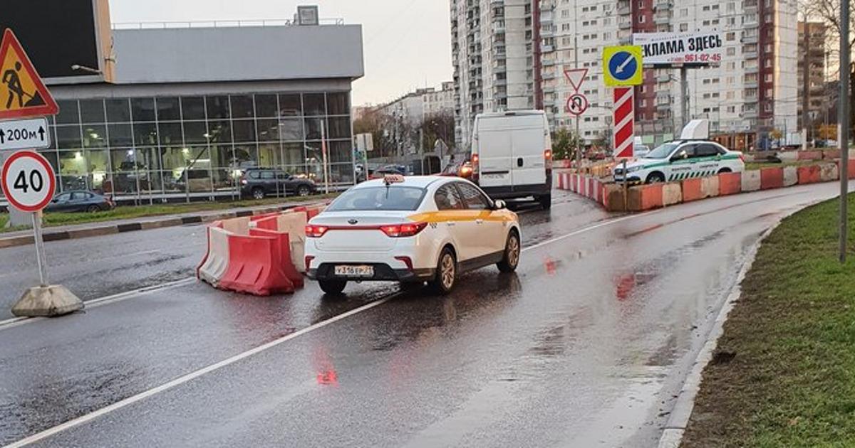 Прокуратура потребовала отменить 136 тысяч штрафов ПДД - автоновости
