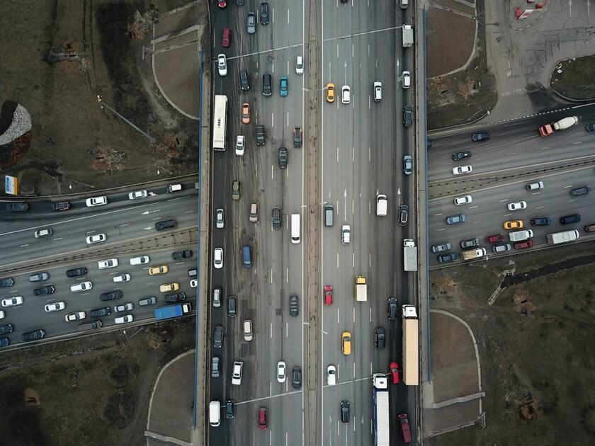 840x0 - К чему привело строительство дорог в России за последние 20 лет - автоновости