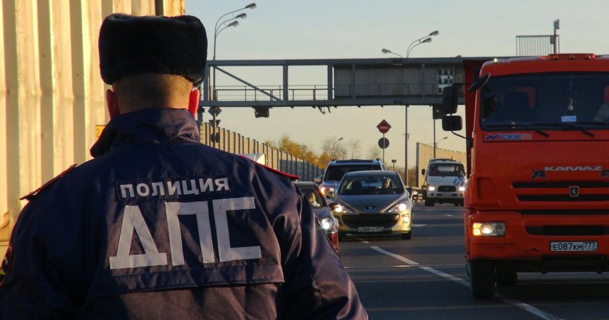 Приставы взыскали с россиян штрафы ГИБДД на 13 миллиардов рублей - автоновости