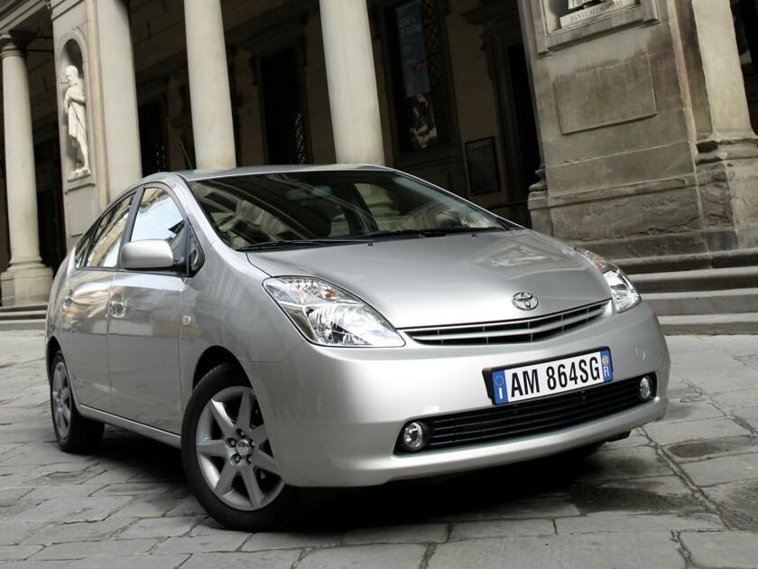 840x0 - На каких автомобилях водители ездят дольше всего - автоновости