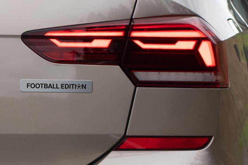 840x0 - Volkswagen выпустит новый Polo для поклонников футбола - автоновости