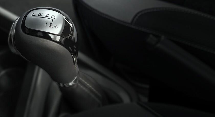 840x0 - Россияне все чаще отдают предпочтение машинам с «автоматом» - автоновости