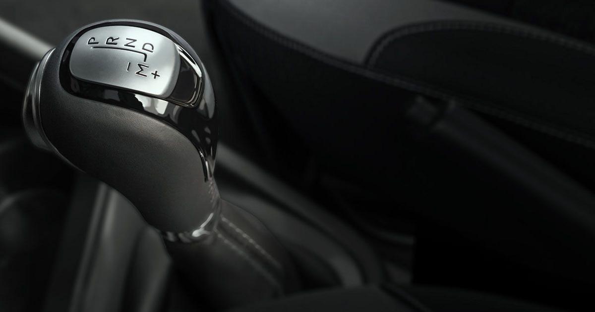 fpng - Россияне все чаще отдают предпочтение машинам с «автоматом» - автоновости