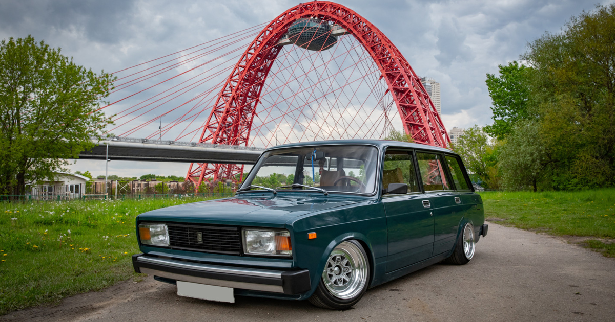 Какие штрафы и ужесточения ожидают российских автовладельцев - автоновости