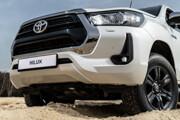 Тысячи Toyota отзывают в России из-за проблем с тормозами