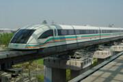 В России разработали левитирующий поезд