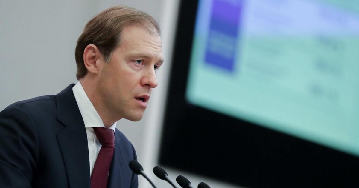 Более 42 000 автомобилей было реализовано по госпрограммам в России - автоновости