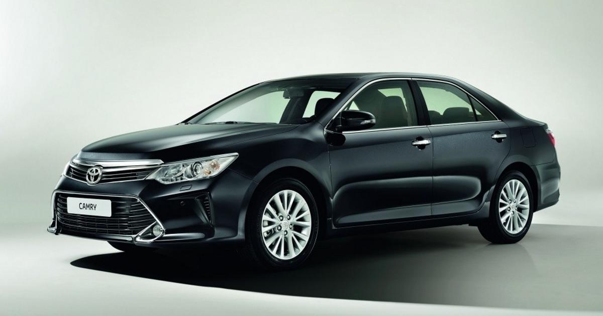 В Госдуме назвали преимущества продажи машин через «Госуслуги» - автоновости