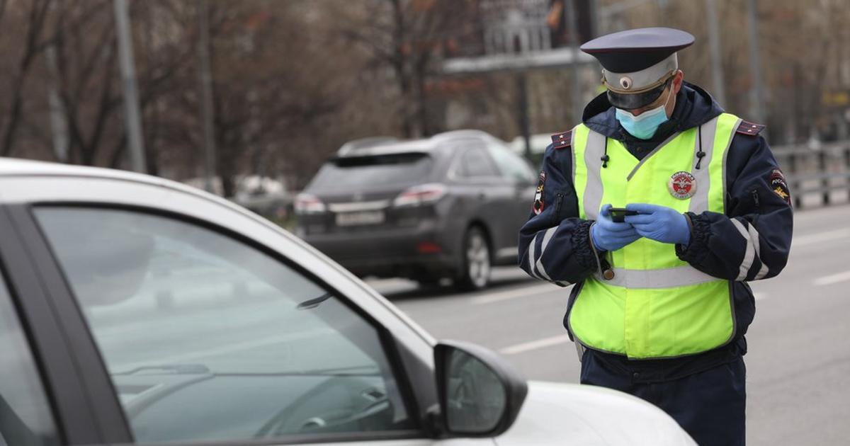 3 года или 500 тысяч рублей: для пьяных водителей придумали новые наказания - автоновости