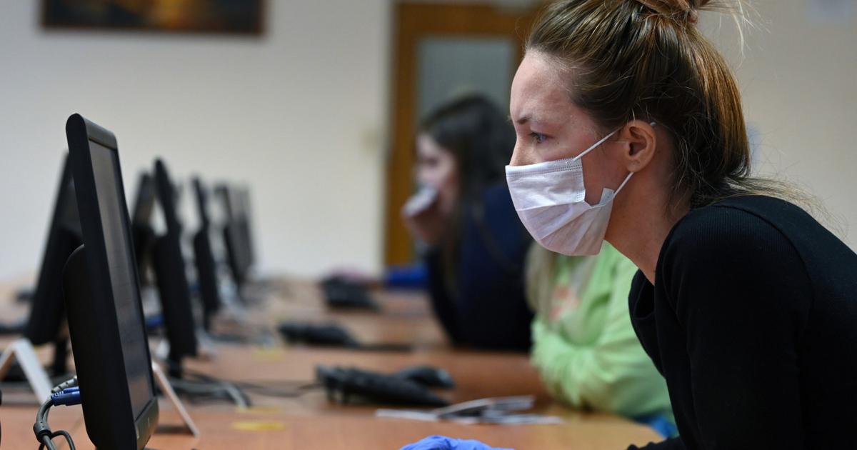 ГИБДД собирается по-новому бороться с махинациями на экзаменах - автоновости