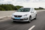 Какие автомобили дешевле всего обслуживать в России: таблица