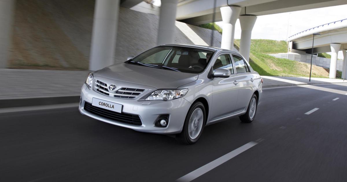 Автомобили с пробегом продолжают дорожать, но рост цен замедлился - автоновости