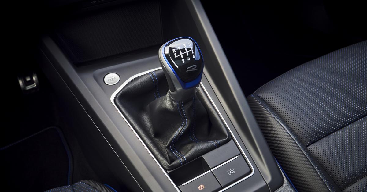 В 2023 году Volkswagen полностью откажется от механики - автоновости